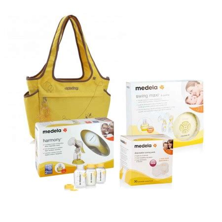 medela maxi swing medela swing maxi breast pump bundle pupsik singapore
