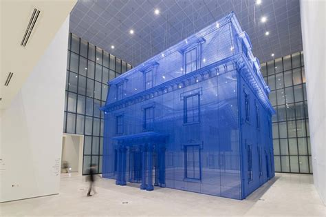 do ho suh alchetron the free social encyclopedia