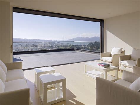 Windows That Open Out Ideas Modern Balconies Interior Design Ideas Small Design Ideas