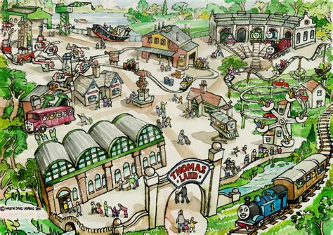 land layout maps thomas land in carver mass tickets on sale now grand