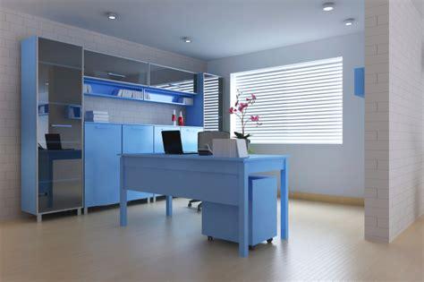 Asuransi Kantor Asuransi Untuk Rumah Kantor Futuready