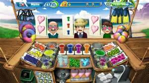 Make Your Own Kitchen Island cooking fever ios incent ipad only