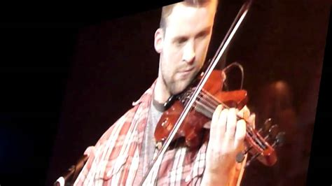 who plays chase on house jesse spencer chase from house plays violin youtube