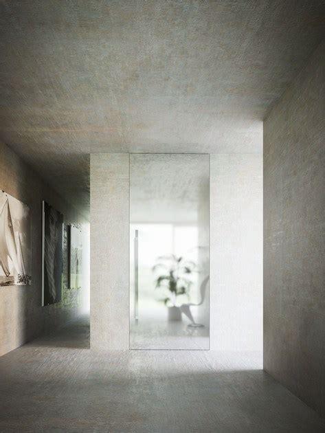porta a bilico verticale porta a bilico a filo muro porta a bilico verticale