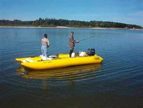 inflatable fishing boats canada seawolf inflatable boats