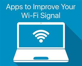 better signal app 3 great mac and iphone apps to improve wi fi range