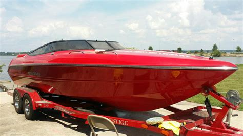 stingray boat trim tabs stingray 230sx 2008 for sale for 23 000 boats from usa