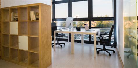 ufficio condiviso coworking rimini uffici in coworking a rimini ufficio