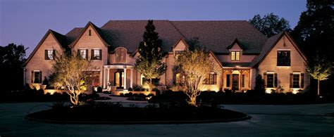 landscape lighting services landscape lighting services in wilson nash counties nc
