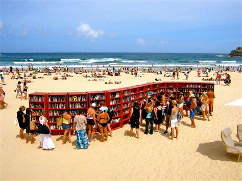 a seaside books livres s 233 lection poche et 233 2012