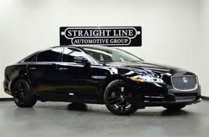 Xjl Jaguar For Sale 2012 Jaguar Xjl Supercharged For Sale