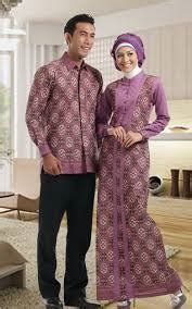baju pesta perkawinan 25 model baju seragam keluarga untuk pesta pernikahan