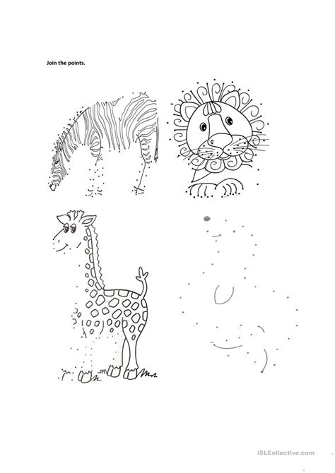 printable zoo animal worksheets zoo animals worksheet free esl printable worksheets made