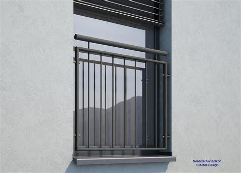 fenster anthrazit ral 7016 franz 246 sischer balkon md02ip pulverbeschichtet