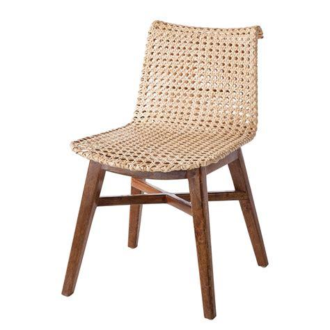 Stuhl Nieten by Esszimmerst 252 Hle Kaufen M 246 Bel Suchmaschine