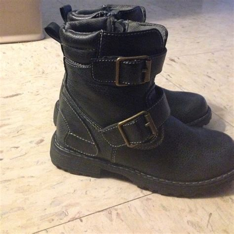 toddler combat boots 68 ruum other toddler boys combat boots from s