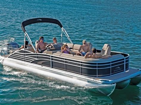 pontoon boats for sale wichita ks page 1 of 28 page 1 of 28 boats for sale in kansas