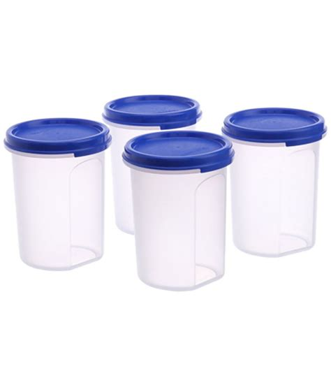 Water Dispenser Tupperware Murah tupperware dispenser 440 best price in india on 11th march