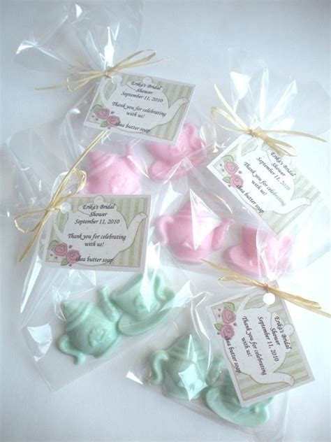 Tea Favor Ideas by 25 Best Tea Favors Ideas On Baby Shower