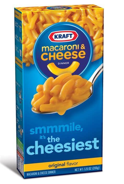 mac and cheese kraft mac n cheese only 0 46 at walgreens