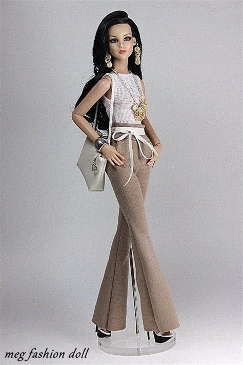 fashion doll not 3169 best my inspiration images on