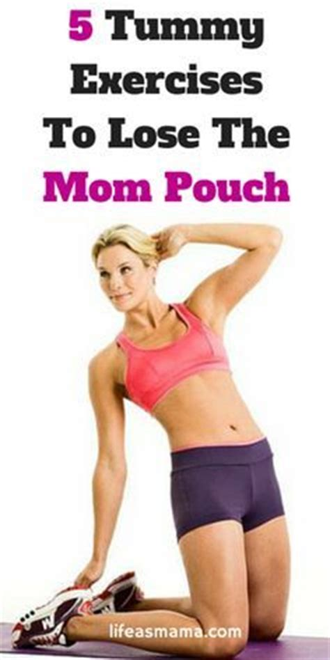 stomach pain 3 months after c section 1000 ideas about belly pouch on pinterest belly burner
