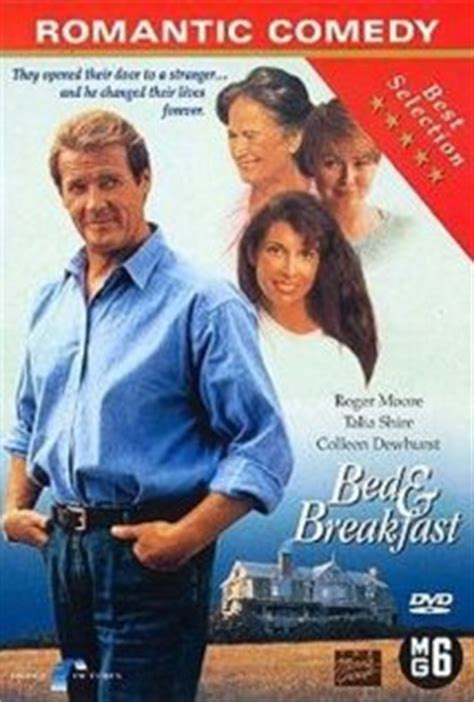 bed and breakfast movie bed breakfast 1992 film wikipedia