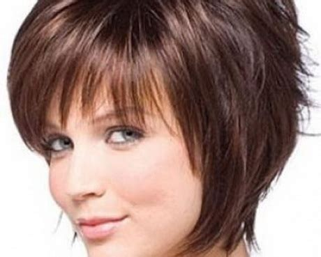 Moderne Frisuren 2016 by Moderne Frisuren Damen 2016