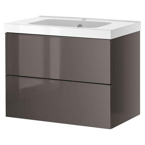 bathroom vanity images