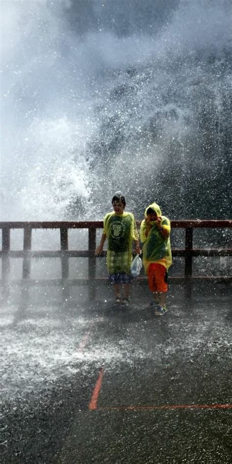 niagara falls boat tour hours 75 best images about family fun in niagara falls usa on