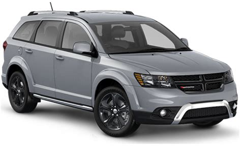 dodge ram leasing deals new dodge journey deals and lease offers