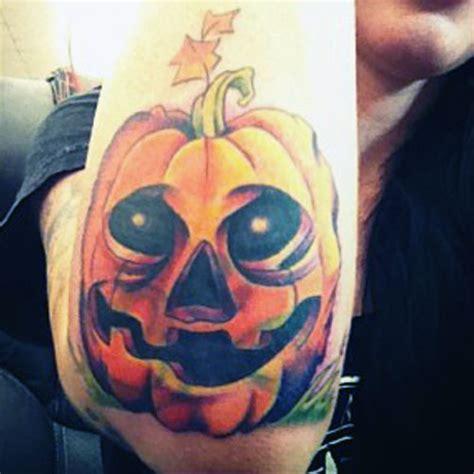 ash tattoo pin pin ash tree tattoos on on