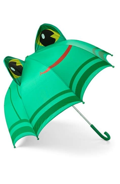 frog pattern umbrella western chief frog umbrella available at nordstrom