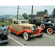 1932 Nash Pictures To Pin On Pinterest  PinsDaddy