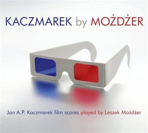 unfaithful film opis kaczmarek by możdżer leszek możdżer polska muzykafilmowa