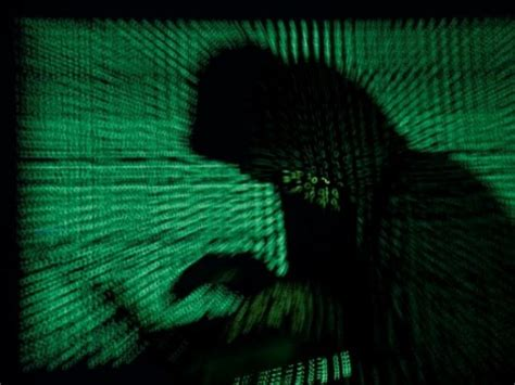 DocuSign says hackers accessed customer email database   The Express Tribune