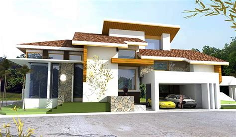 philippine architectural designs houses house plans and design architectural designs philippines