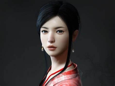 imagenes de japon hermosas ranking de las mujeres mas hermosas de jap 210 n listas en