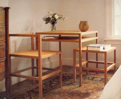 gorgeous furniture furniture gorgeous image