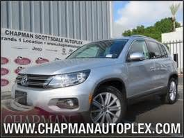 chapman volkswagen scottsdale phoenix vw dealership  arizona