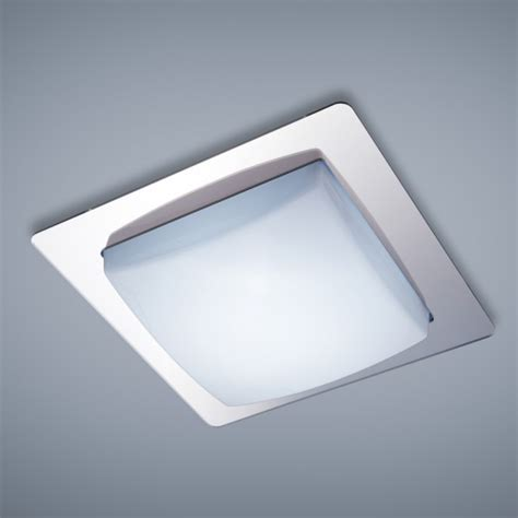 Lu Led Untuk Plafon lumin 193 ria plafon infinity bronzearte 21x21cm led espelhada