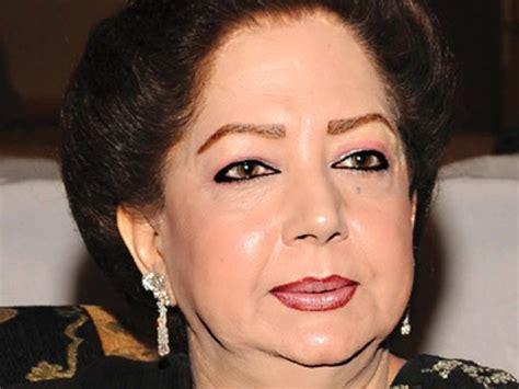 zeba bakhtiar biography in hindi no office space available for zeba ali pakistan today