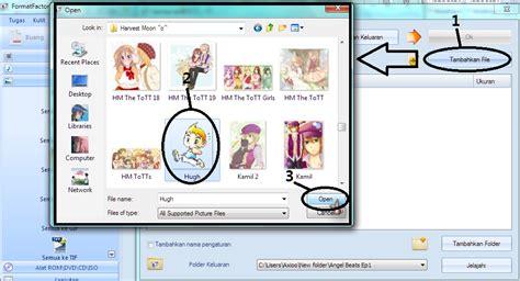 gambar format give cara mengubah format gambar ke format icon