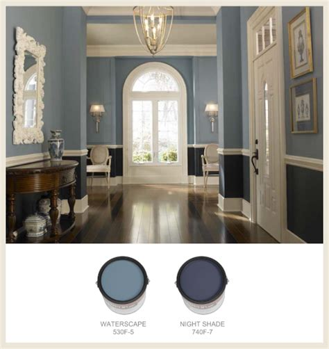 behr light gray this collection of neutral gray color palettes from behr is great for a variety