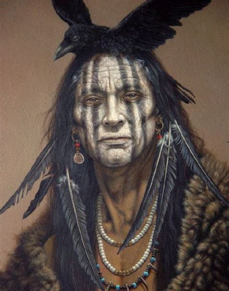 tattoos native american body art