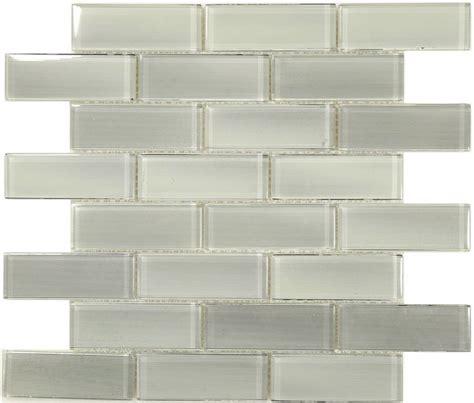 solistone backsplash brick carrollton glossy