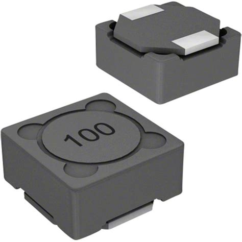 bourns inductors smd bourns smd inductors 28 images inductor 100uh 2 2a 10 100khz smd part bourns bourns