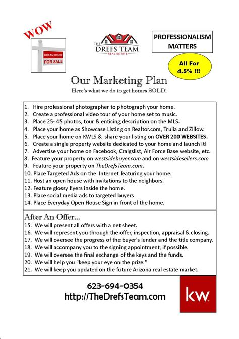 get a home plan com 64 get a home plan com get a home plan today