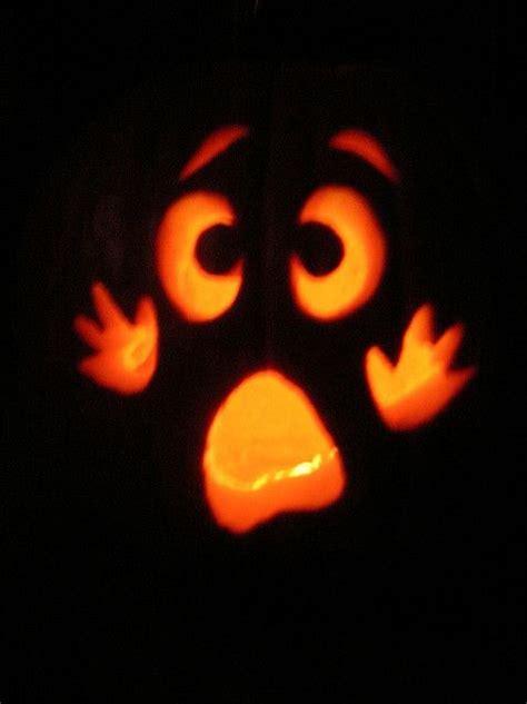 pumpkin faces best 25 pumpkin carvings ideas on pumpkin