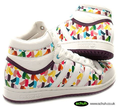 cool sneakers for sneakers images cool sneakers wallpaper and background